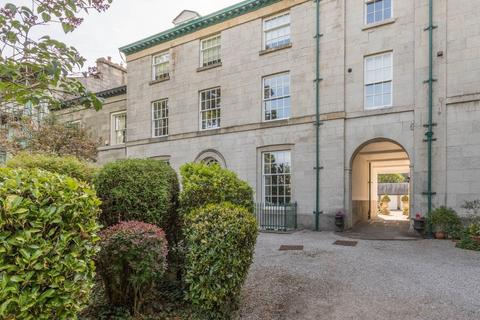 2 bedroom apartment for sale - 2 High School House, Thorny Hills, Kendal