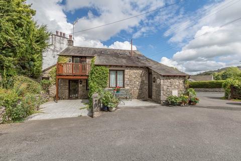 4 bedroom barn conversion for sale - Bay View Barn and Bethesda Barn, Sandside