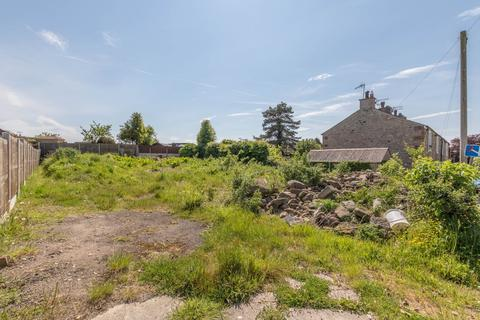 4 bedroom property with land for sale - Building Plot at Hilltop Farm, Kirkby Lonsdale Road, Over Kellet