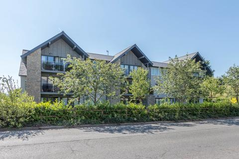 1 bedroom apartment for sale - 16 Queen Elizabeth Court, Kirkby Lonsdale