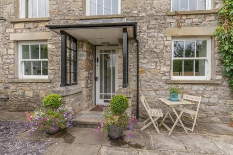 1 bedroom apartment for sale - 3 Glebe Court, Kirkby Lonsdale