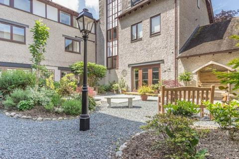 1 bedroom apartment for sale - 5 Millans Court, Ambleside