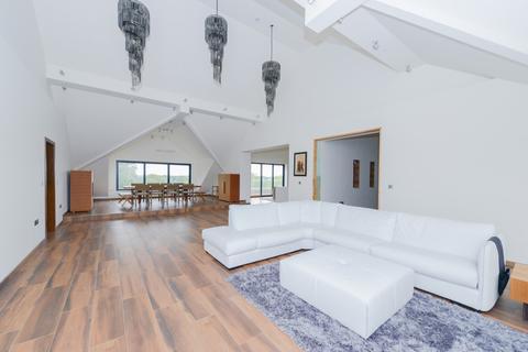 4 bedroom apartment for sale - The Penthouse, 24 Belmont Park