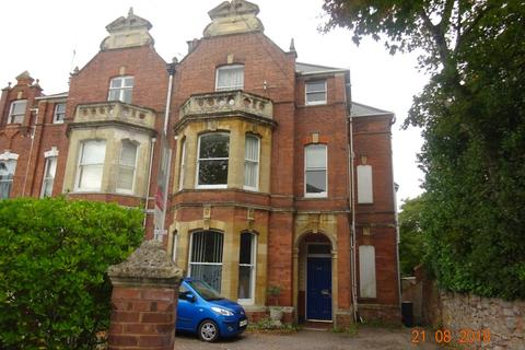 1 bedroom apartment to rent - Denmark Road, Exeter