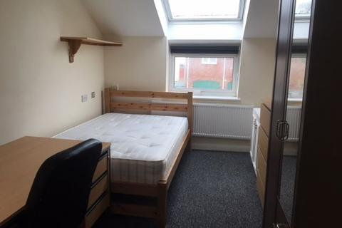 1 bedroom in a house share to rent - Room 22, Acorn House, Russell Terrace