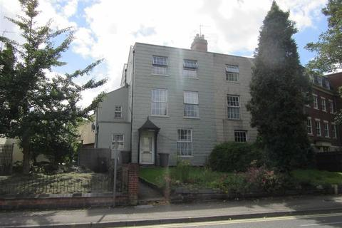1 bedroom apartment to rent - Gloucester, Gloucestershire