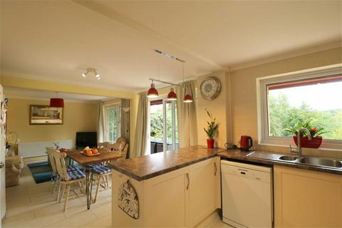 5 bedroom detached house for sale - Cliffords Mesne, Nr Newent, Gloucestershire