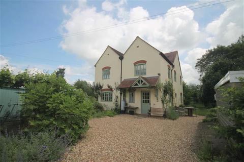4 bedroom detached house for sale - Tirley, Gloucester