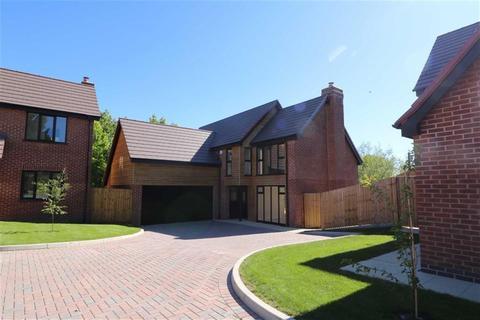 5 bedroom detached house for sale - Hartpury, Gloucester