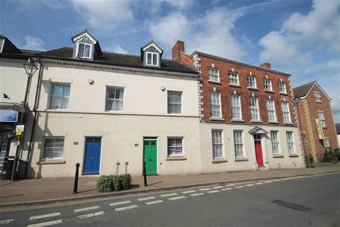 2 bedroom terraced house for sale - Newent, Gloucestershire