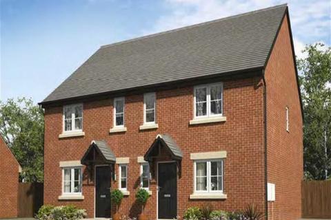 3 bedroom house for sale - Highnam
