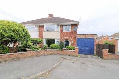 3 bedroom semi-detached house for sale - Prestbury, Cheltenham