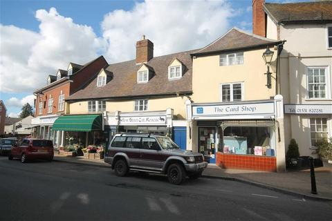 1 bedroom apartment for sale - Newent, Gloucestershire