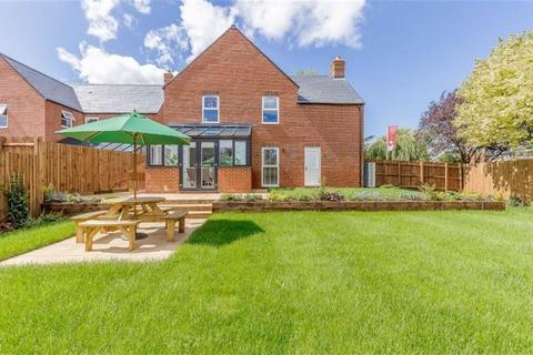 5 bedroom detached house for sale - Maisemore, Gloucestershire