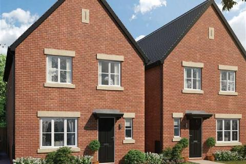 4 bedroom house for sale - Highnam