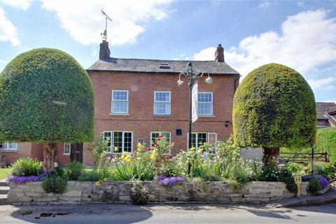 5 bedroom detached house for sale - Ashleworth, Gloucester