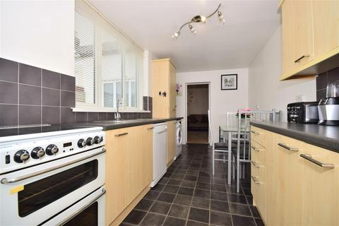 3 bedroom cottage for sale - Ancona Street, Pallion, Sunderland