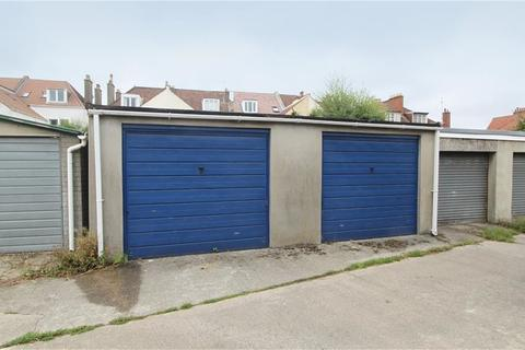 Garage for sale - 39 Northumbria Drive, Henleaze, Bristol