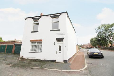 3 bedroom semi-detached house for sale - Athol Street, Gateshead