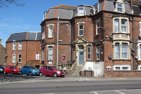 1 bedroom flat to rent - LONDON ROAD, NORTH END NO ADMIN FEE