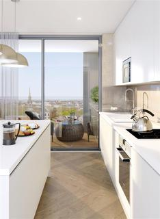 3 bedroom apartment for sale - The Lightwell, Cornwall Street