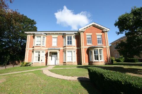 2 bedroom flat to rent - CLIFTONVILLE - NN1
