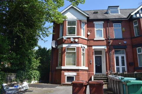 18 bedroom house for sale - Portfolio - 14 Self Contained Apartments, South Manchester