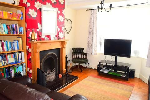 3 bedroom house for sale - Christchurch Road, Northampton