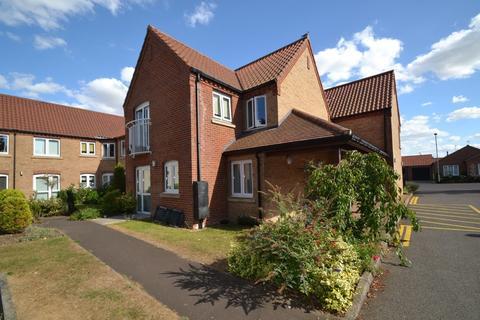 1 bedroom ground floor flat for sale - Ainsworth Court, Grove Lane