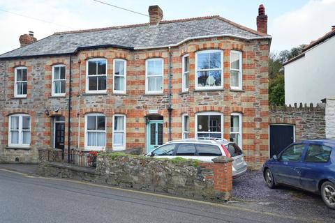 4 bedroom semi-detached house to rent - St Agnes, Truro