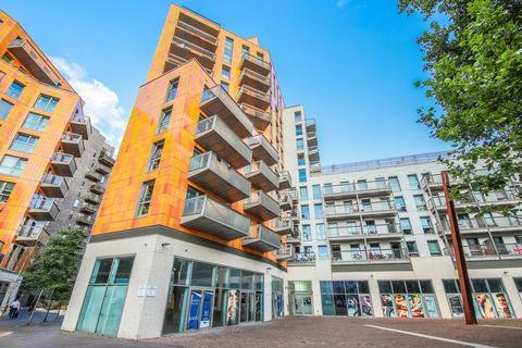 2 bedroom apartment to rent - Rathbone Market, Barking Road