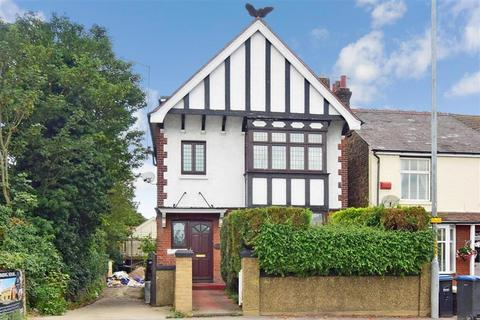 5 bedroom detached house for sale - Beacon Road, Broadstairs, Kent