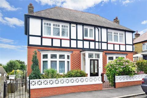 4 bedroom detached house for sale - St. Georges Road, Broadstairs, Kent