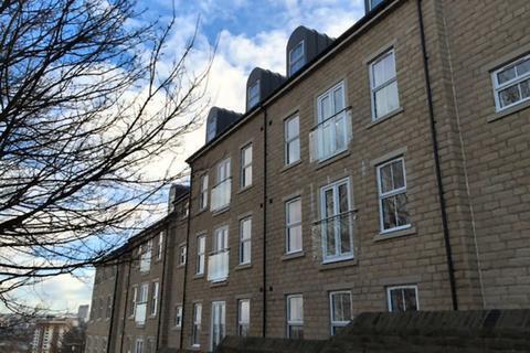2 bedroom apartment to rent - Daniel Hill Street, Walkley, S6 3JJ