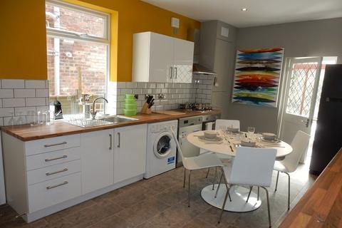 1 bedroom house share to rent - London Road, Alvaston