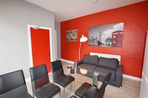 1 bedroom house share to rent - Newton Street, Stoke-On-Trent