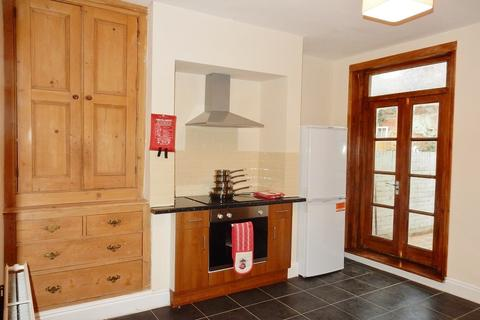 1 bedroom house share to rent - Provident Street, Derby