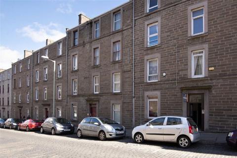 1 bedroom flat - Rosefield Street, West End, Dundee, DD1 5PW