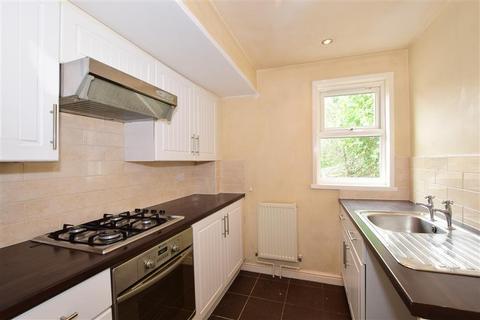 1 bedroom flat for sale - Beambridge, Pitsea, Basildon, Essex