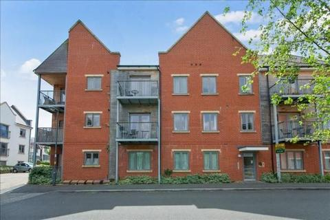 2 bedroom flat for sale - Shorters Avenue, Yardley Wood B14