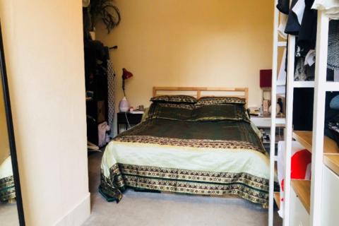 1 bedroom flat to rent - Gibson Gardens N16