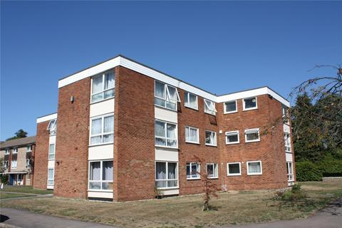 1 bedroom apartment to rent - Inglewood Court, Liebenrood Road, Reading, Berkshire, RG30