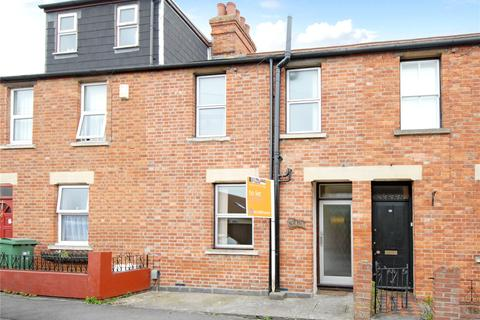 4 bedroom terraced house to rent - Piper Street, Headington, Oxford, OX3