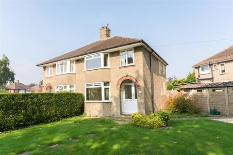 4 bedroom house share to rent - Marsh Lane, Headington, OX3