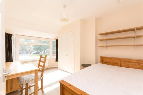 4 bedroom house share to rent - Marsh Lane, Headington, OX3
