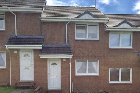 2 bedroom terraced house to rent - Sanderling Place, , East Kilbride, G75 8YZ