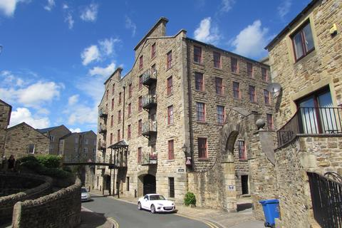 2 bedroom apartment to rent - Victoria Mill, Belmont Wharf , Skipton BD23
