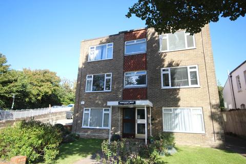 Studio for sale - East Drive, Brighton, BN2