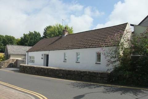2 bedroom cottage for sale - Newport, Pembrokshire