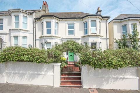 6 bedroom house for sale - Evelyn Terrace, Brighton